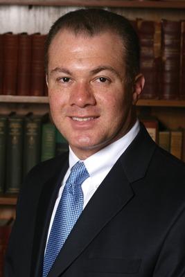 Robert Northfield