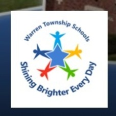 Warren Township Schools Information for 2014-2015 Will Be E-Mailed Next Week Replacing First Day Forms, photo 1