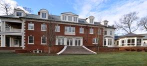Notable Home
