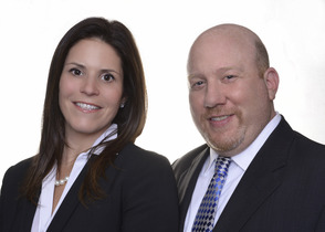 New Town Realty Group Team