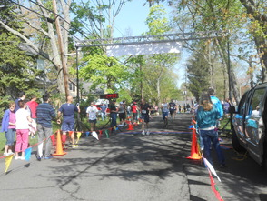 YMCA Mother's Day 5K Run Sees Record Attendance, photo 13