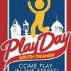 Small_thumb_39c8b7500a57471bb8fd_playday_logo