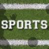 Small_thumb_fc4b5b50eed9da1f8a99_sports_pic