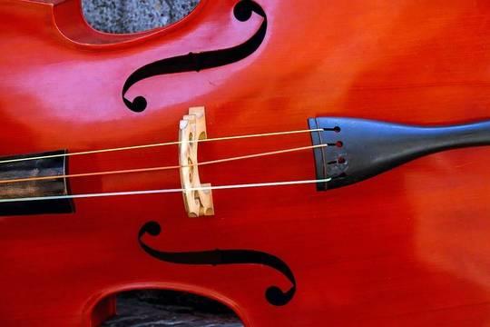 Top_story_405d08a9350a1150b3a5_violin