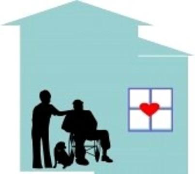 Top_story_70fcdf5e01882fea769e_home_health_aide_clipart