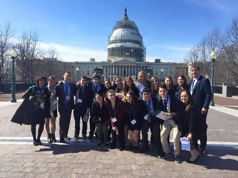 Top_story_9797e91b1dd65a297aad_machon_students_visit_washington__dc