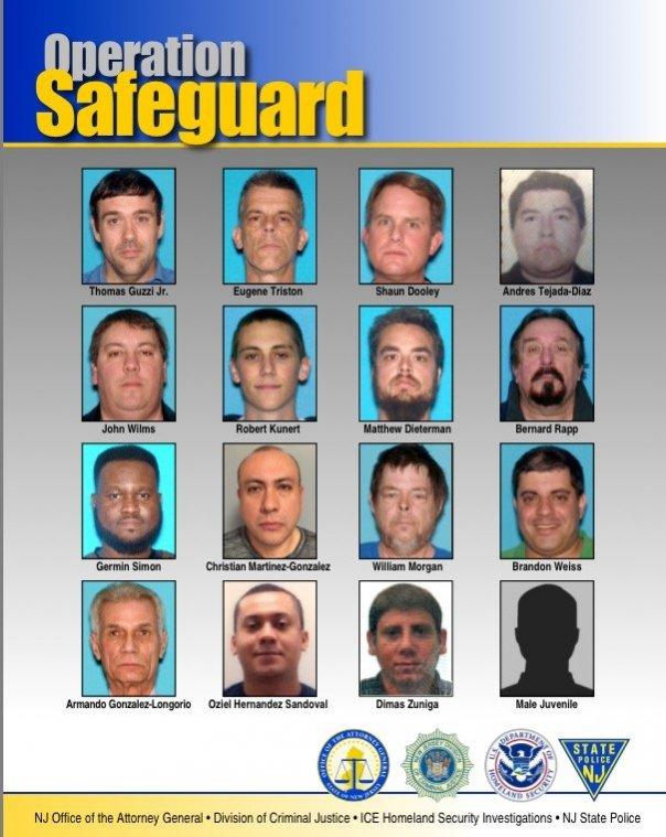 1512e2741cfdaadf512c_Cild_Porn_Investigation.jpg