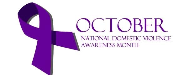 372dd47c7ca604126030_Domestic-Assault-Awareness.jpg