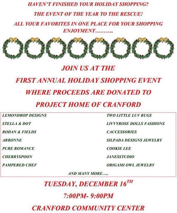 841c753f1e526bd21b95_wreath_fundraiser.jpg