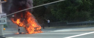 bc1962222d39c02fce51_Car_Fire.jpg