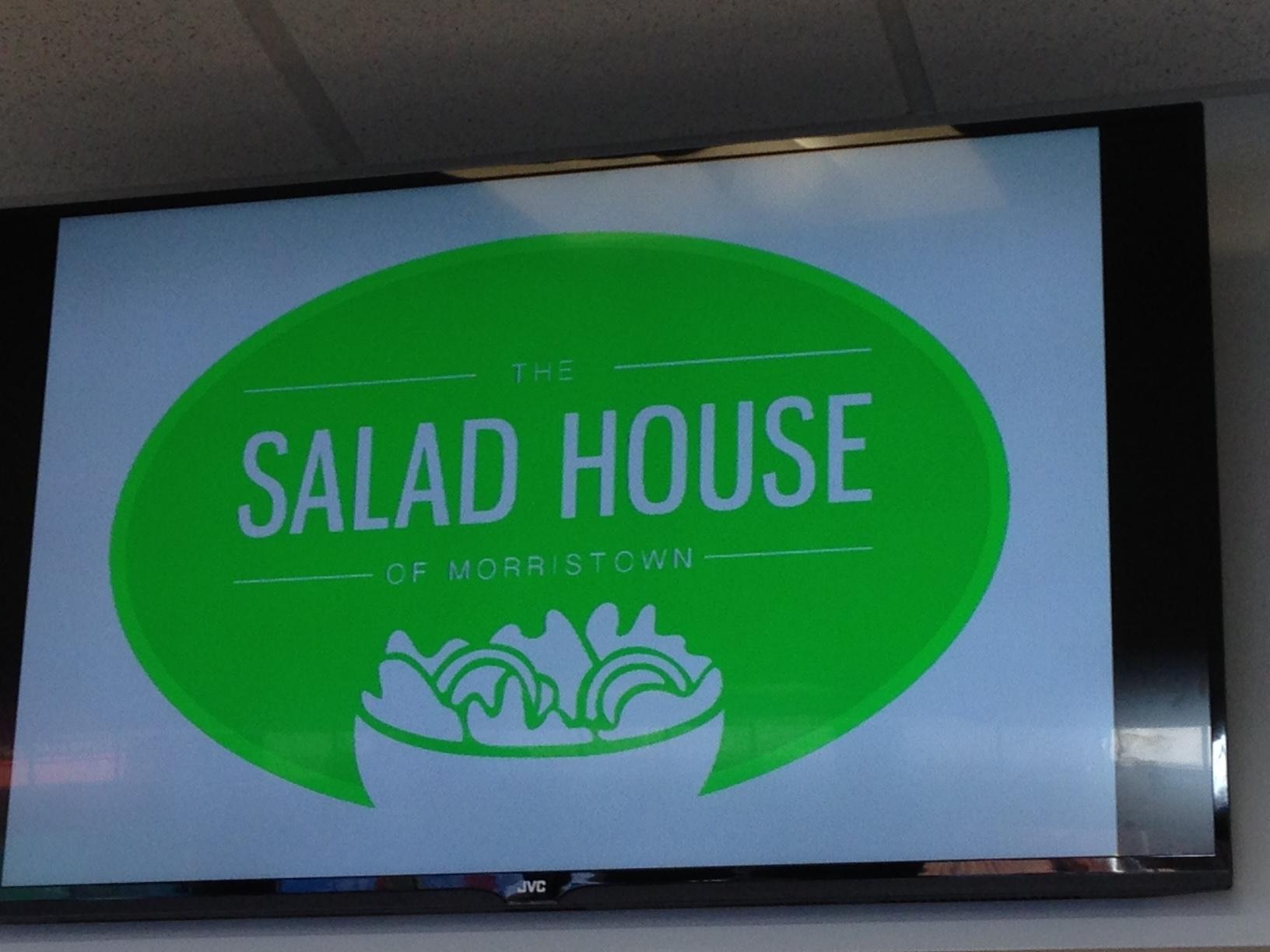 d8cc95f77ffbd7647e17_salad_house3.JPG