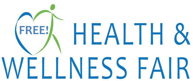 e4c443c0192378e8c8e6_Health_Fair_5.18.13_Image.jpg