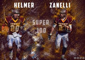 Helmer / Zanelli Art