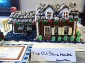 Carousel_image_3f516bf3ea3754a4025a_the_old_stone_house_gingerbread