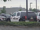 Thumb_0fe1607ff67596902210_bridgewater_police_car