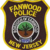 Tiny_thumb_f60634fb78157cc28bb1_fanwood_police_logo1