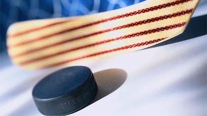 Top_story_4f9b704affb51a0554d2_40a42c0f3a1ddb4c3d9d_ice_hockey