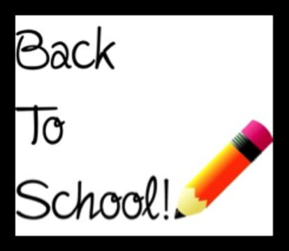 Top_story_d8a3baada8ff9136a865_schoolsupplies