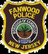 Top_story_f60634fb78157cc28bb1_fanwood_police_logo1