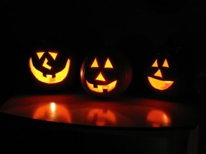 096e1eeaadc7ada6ac91_pumpkins.jpg