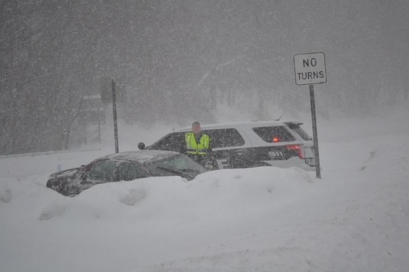 60befcf3e8fc1630cdf3_February_2014_snow_storm_016__800x533_.jpg