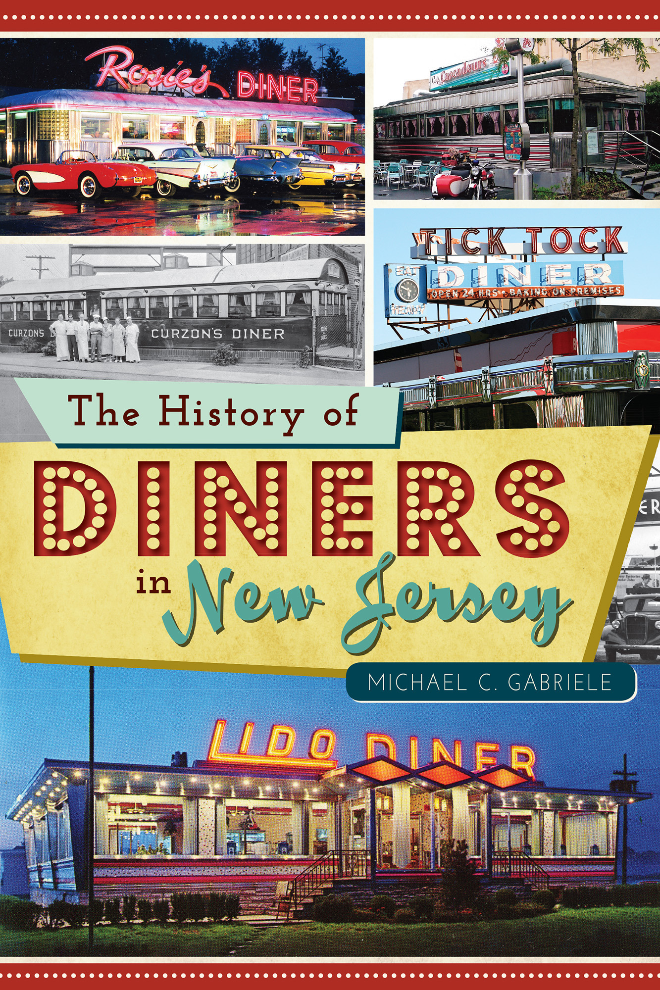 69dc8fbfff3b8d139ed9_Front_Cover_Diner_Book_High_Rez.jpg