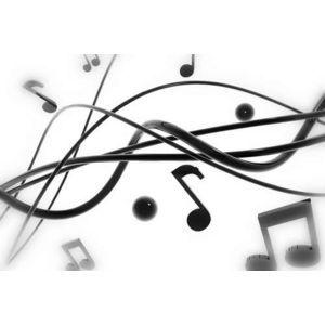 74db0b9b51a10ca2f5b2_musical-notes-14.jpg