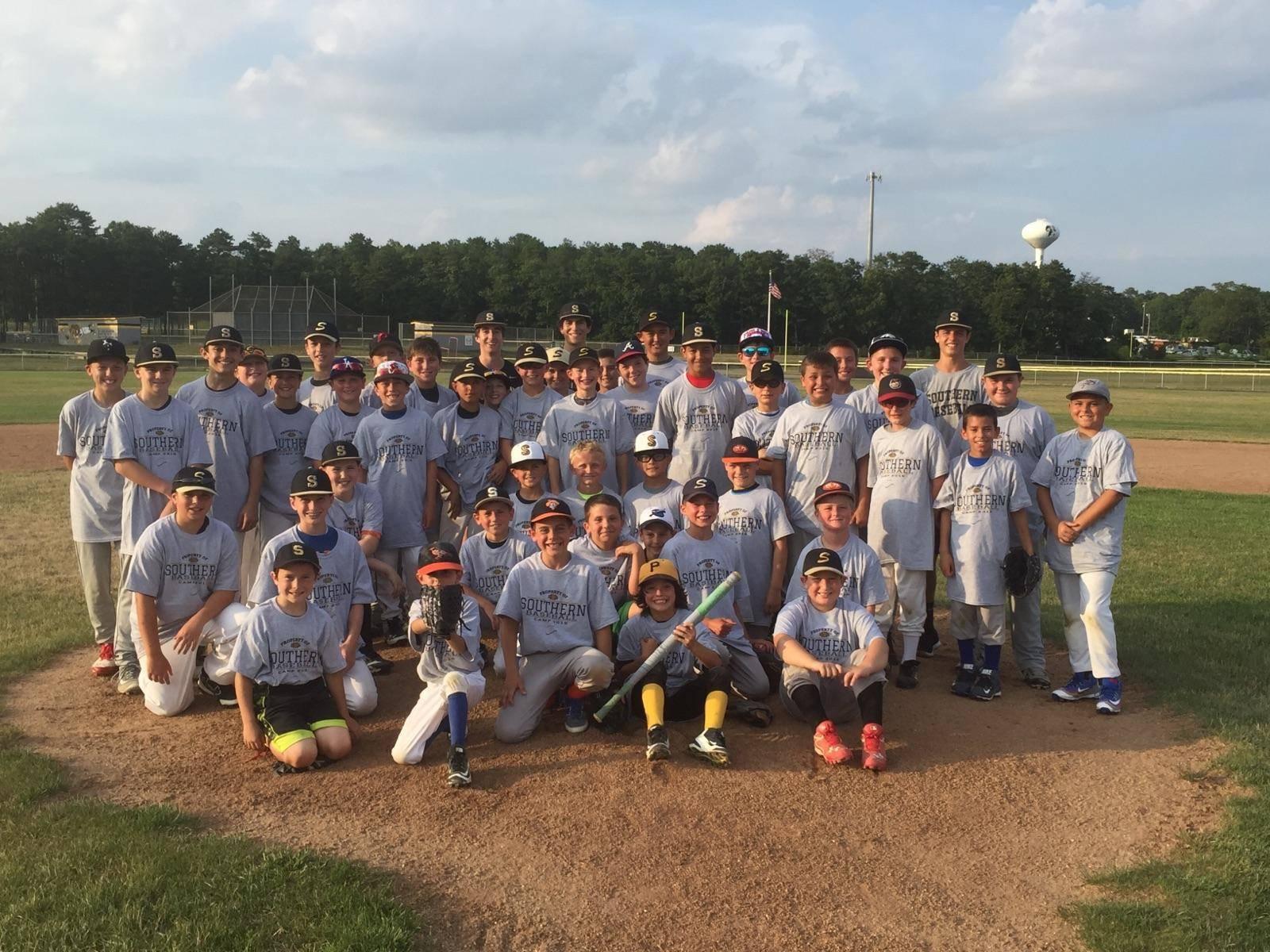 85aada0f4314370d130b_2016_Southern_Baseball_Camp.jpg