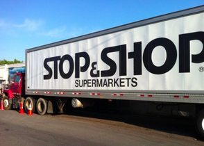Millburn Stop & Shop Hearing Postponed, photo 1