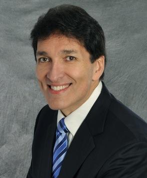Joel Lazar.