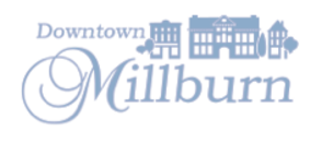Downtown Millburn Says Thank You, photo 1