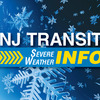 Small_thumb_00567d0b1fa5461f4c31_nj_transit_winter_severe_weather_info