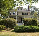 80 Mountain Ave, Summit NJ: $929,000