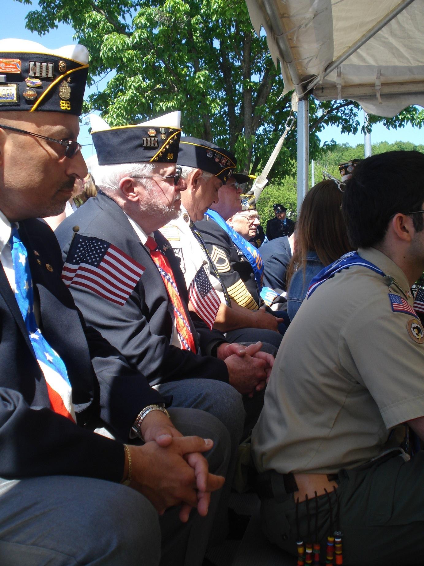 281bd62a44ff17148135_Memorial_Day_Parade_023.JPG