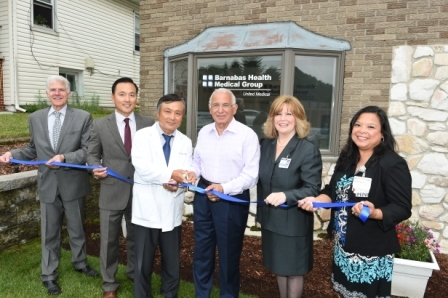 292d364dc2c5a780a84c_United_Med_Lyndhurst_Ribbon_Cutting.JPG