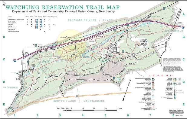 84abe846f59b98774657_Watchung_Reservation_Trail_Map.jpg