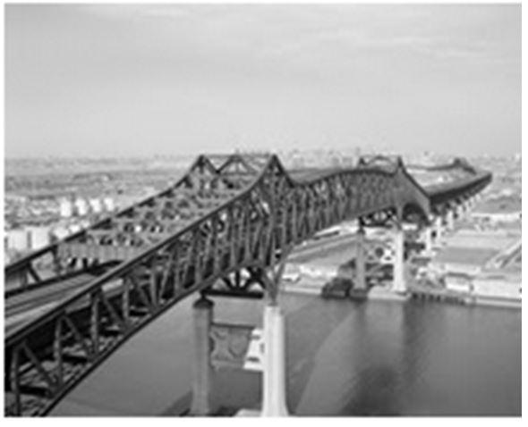 9aa7ba245ca1372e6d0d_bridge.JPG
