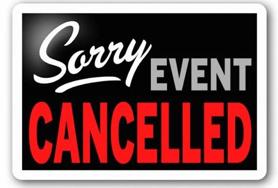 acc33eb272dea213c490_event_canceled.PNG