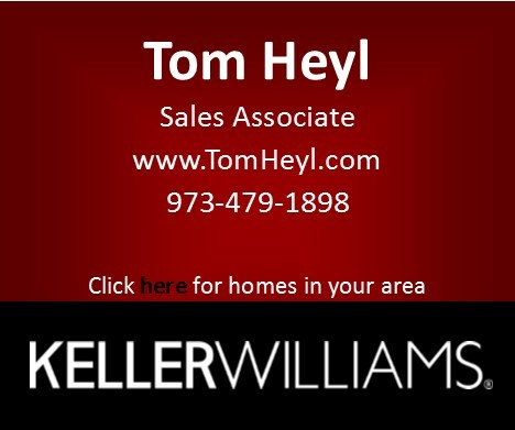 d460543dfa47357362f0_Ad_for_Tom_Heyl_without_Headshot.jpg