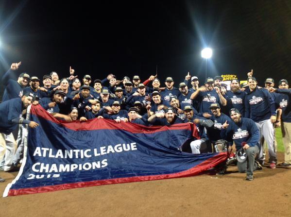 dbddebc9eec5969acf01_Atlantic_League_2015_banner.jpg