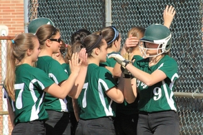 South Plainfield's Vill Strikes Out 10 in 6-0 Shutout of Roselle Park, photo 4