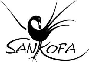 Sankofa @ SHS