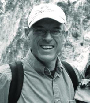 Dennis Percher