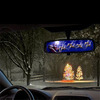 Small_thumb_32b866784481efbacaca_xmas-parking