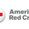 Small_thumb_d7c4ef4bbe59218f5855_red_cross_logo