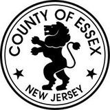 Thumb_6f74b709864e2e42ade6_essex_county_logo