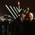 Tiny_thumb_aed616591ee638c6a835_menorah