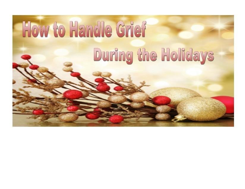 09aacd7041b63e4a6bf6_Grief_Holidays.jpg