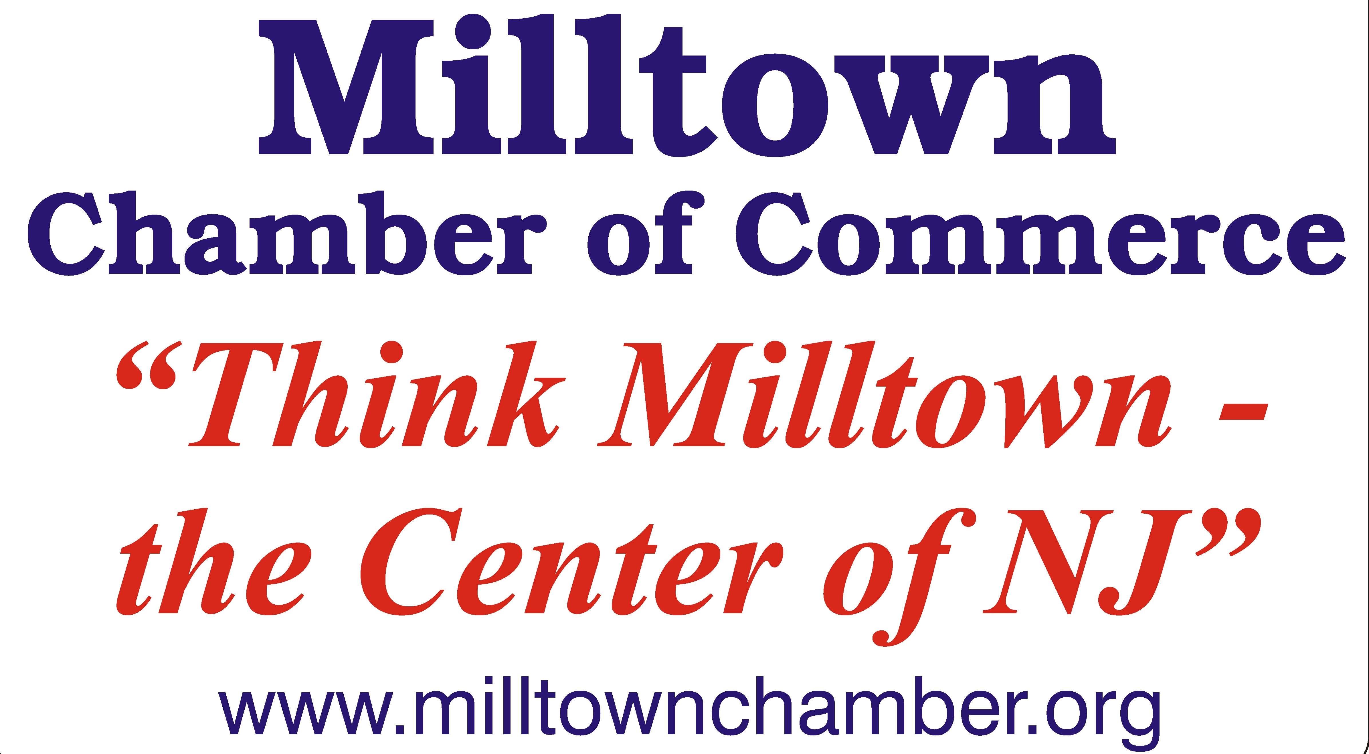 27c1ae4ceffd6e91886e_MilltownChamber_logo1.JPG