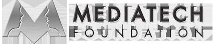28c8c4775665184054c9_00c551809abcbf86370b_mediatech-logo.jpg